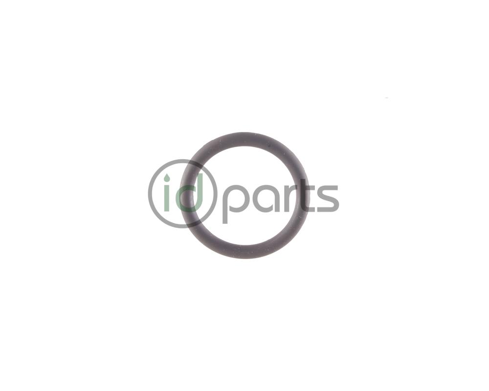 EGR Cooler O-Ring (OM642 166)
