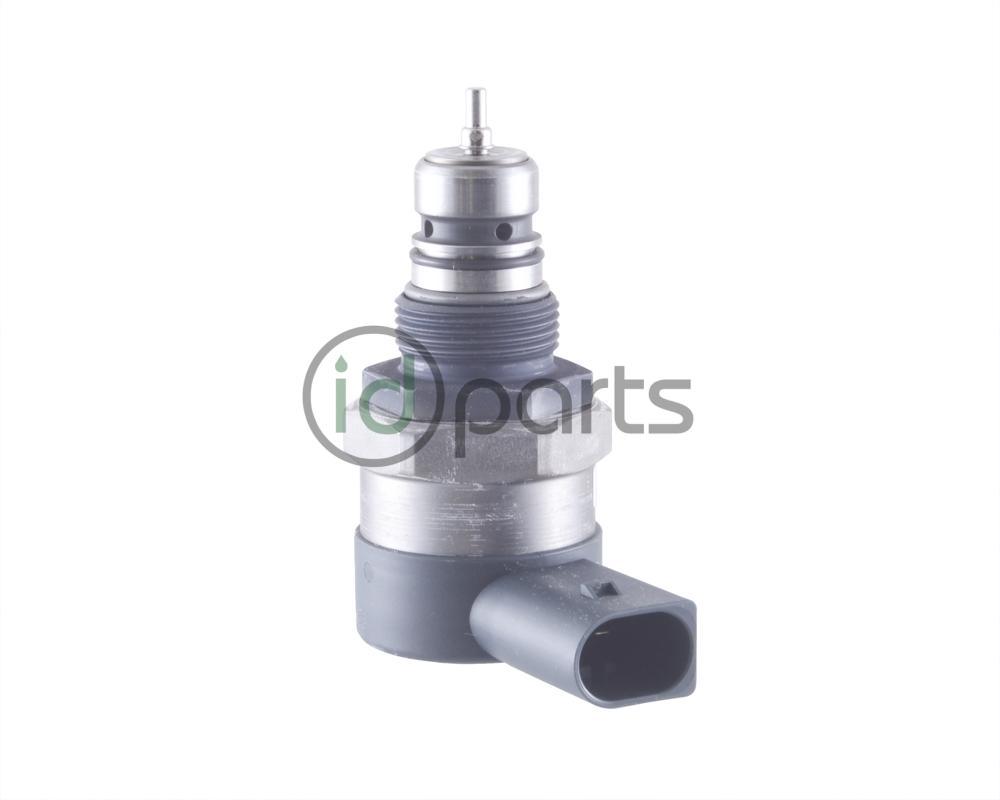 Fuel Pressure Regulating Valve (OM647)