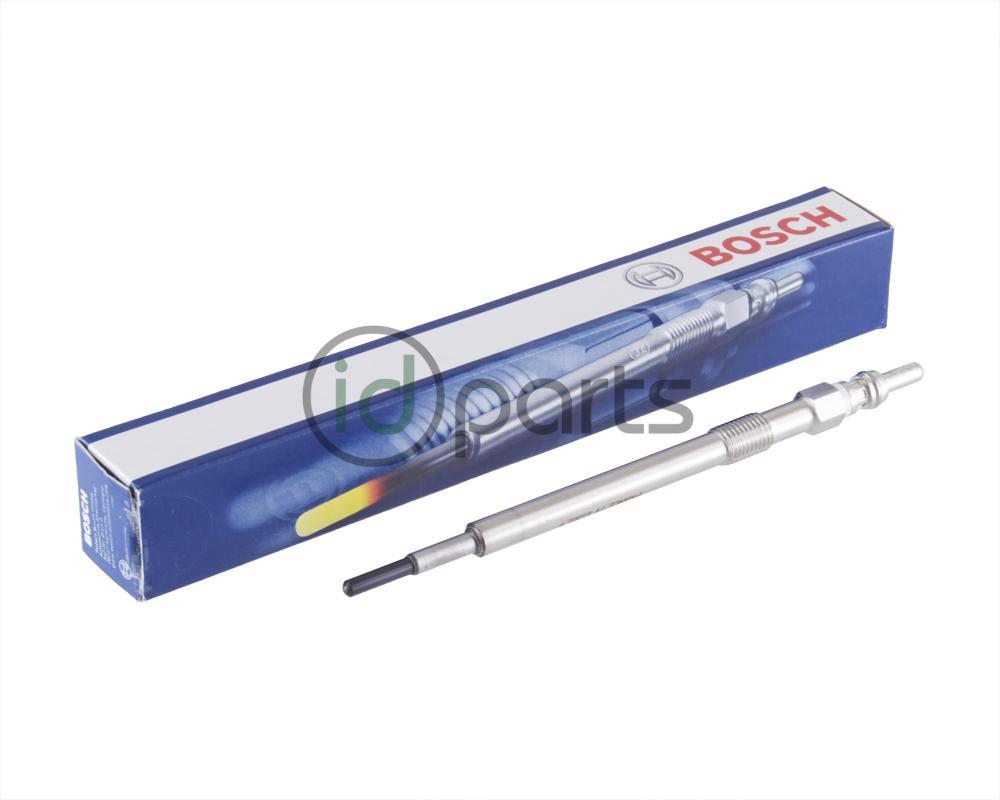 Ecodiesel Glow Plug Bosch Ram 1500 Grand Cherokee 68211173aa 0250603008 Idparts Com