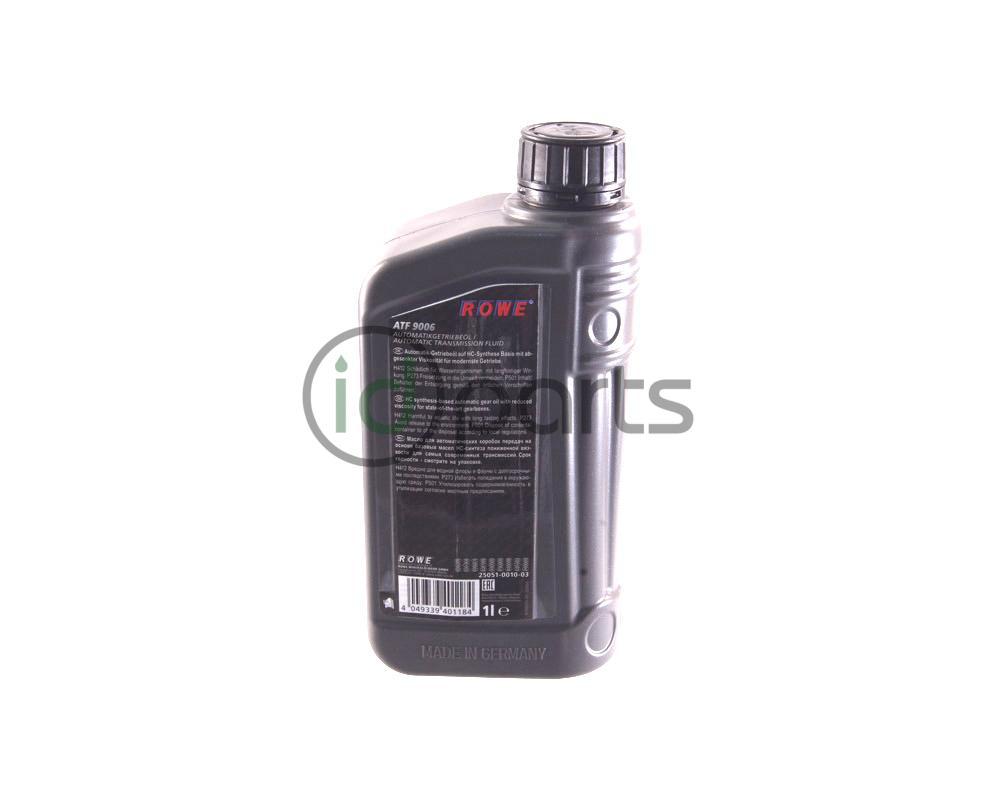 Rowe ATF 9006 (Lifeguard 6)(AW1) 1 Liter