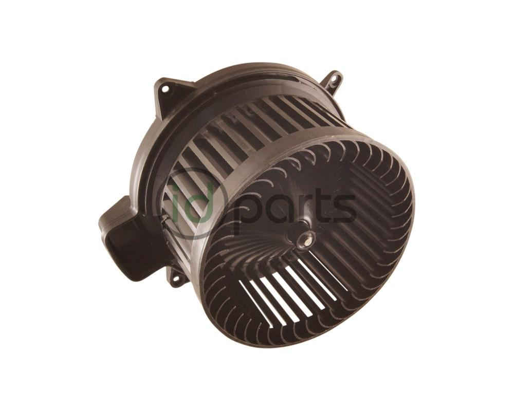Blower Motor Fan (W164)(X164)(W251) Picture 1