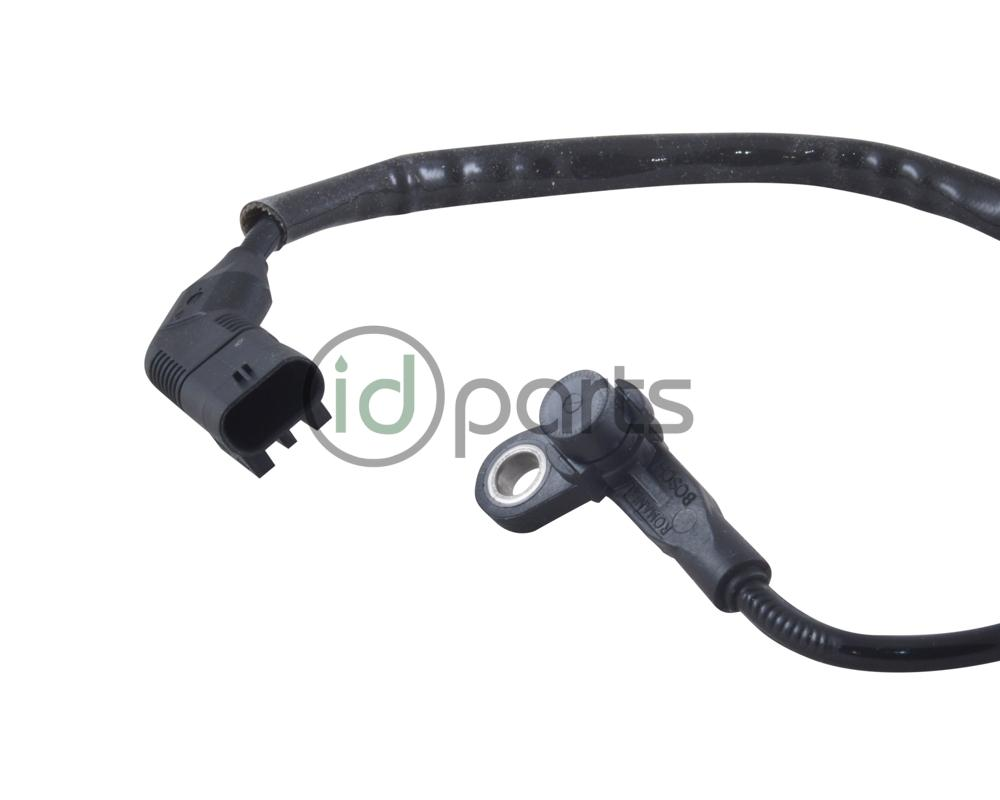 Intake Manifold Runner Position Sensor (NCV3 OM642 Late)