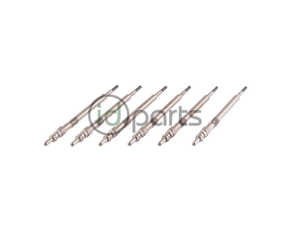 Ecodiesel Glow Plug Set Bosch Ram 1500 Grand Cherokee 68211173aa 0250603008 Idparts Com