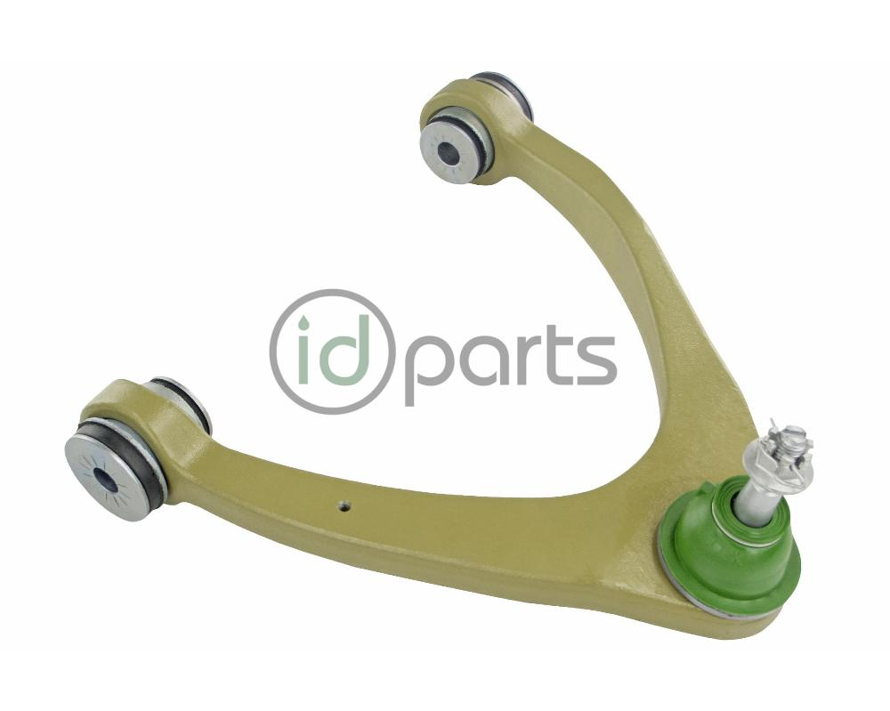 SCITOO 1pc-Front Suspension Part K620596 Lower Control Arm And Ball Joint Passenger Side for Volvo C70 V50