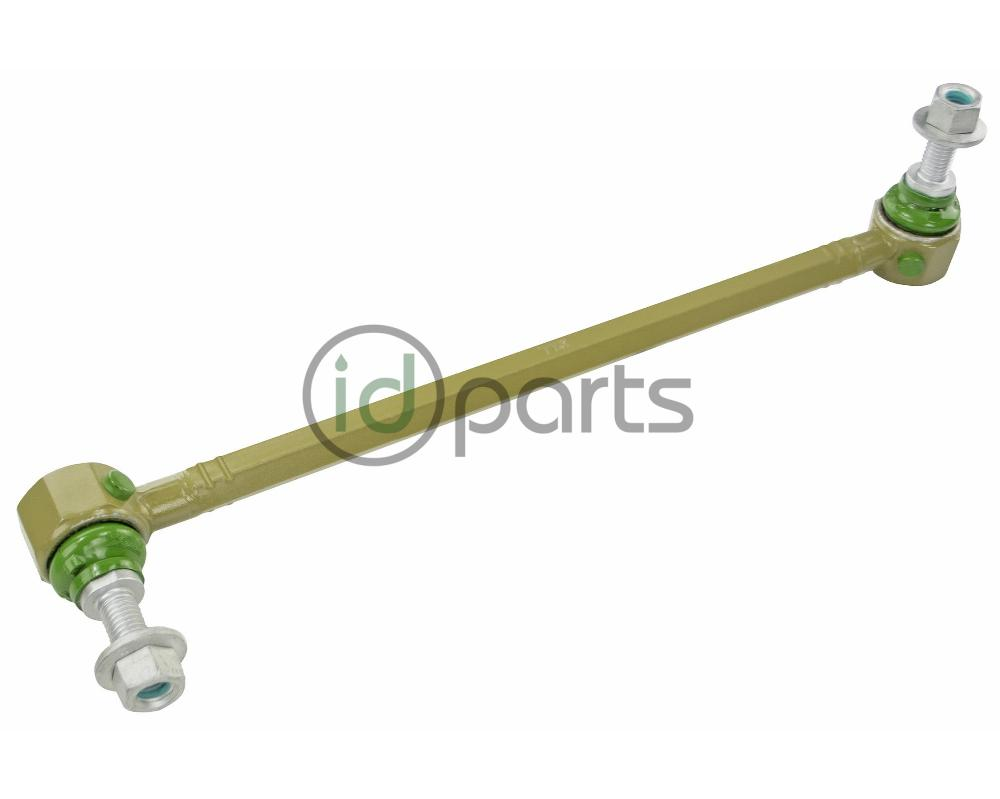 Mevotech MS501084 Suspension Lateral Link