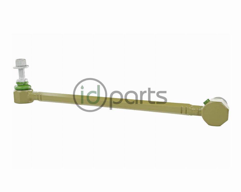 Auto Extra Mevotech MK7431 Sway Bar Link Kit