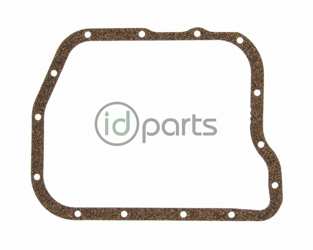 Automatic Transmission Oil Pan Gasket (47RE)
