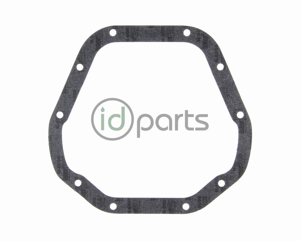 Differential Housing Cover Gasket - Rear (Cummins 5.9) Picture 1