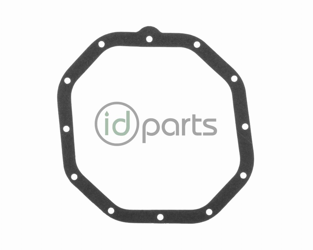 Differential Housing Cover Gasket - Rear (Cummins 5.9)