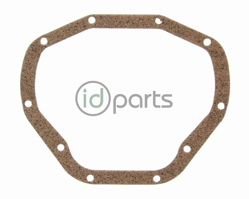 Differential Housing Cover Gasket - Rear (Gen 2 Ram)