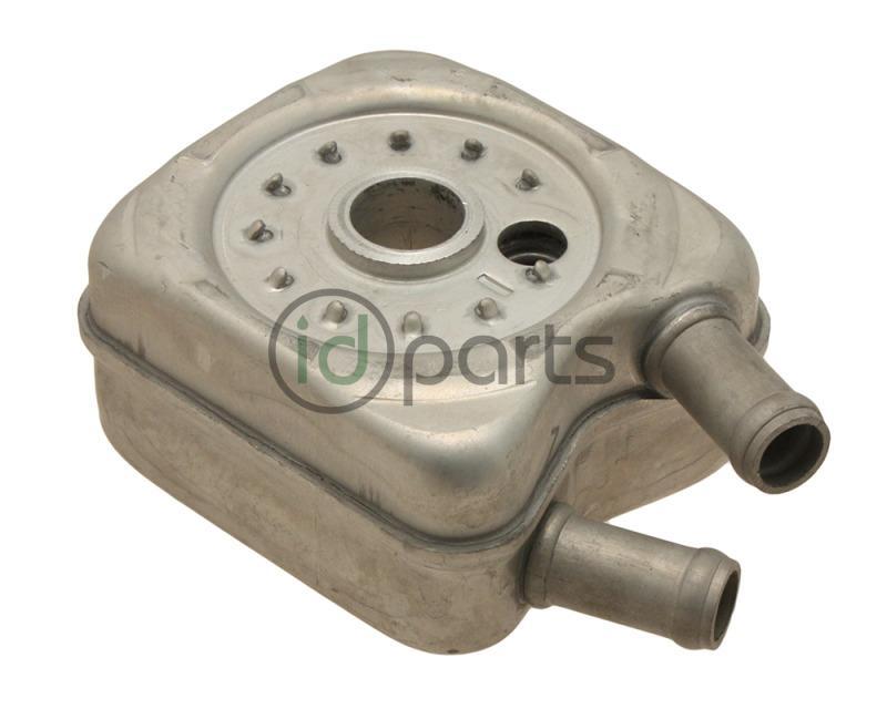 oil cooler a3 b4 a4 alh 068117021b 90607 idparts com rh idparts com 2001 Audi A4 1.8T 2001 Audi A4 Avant