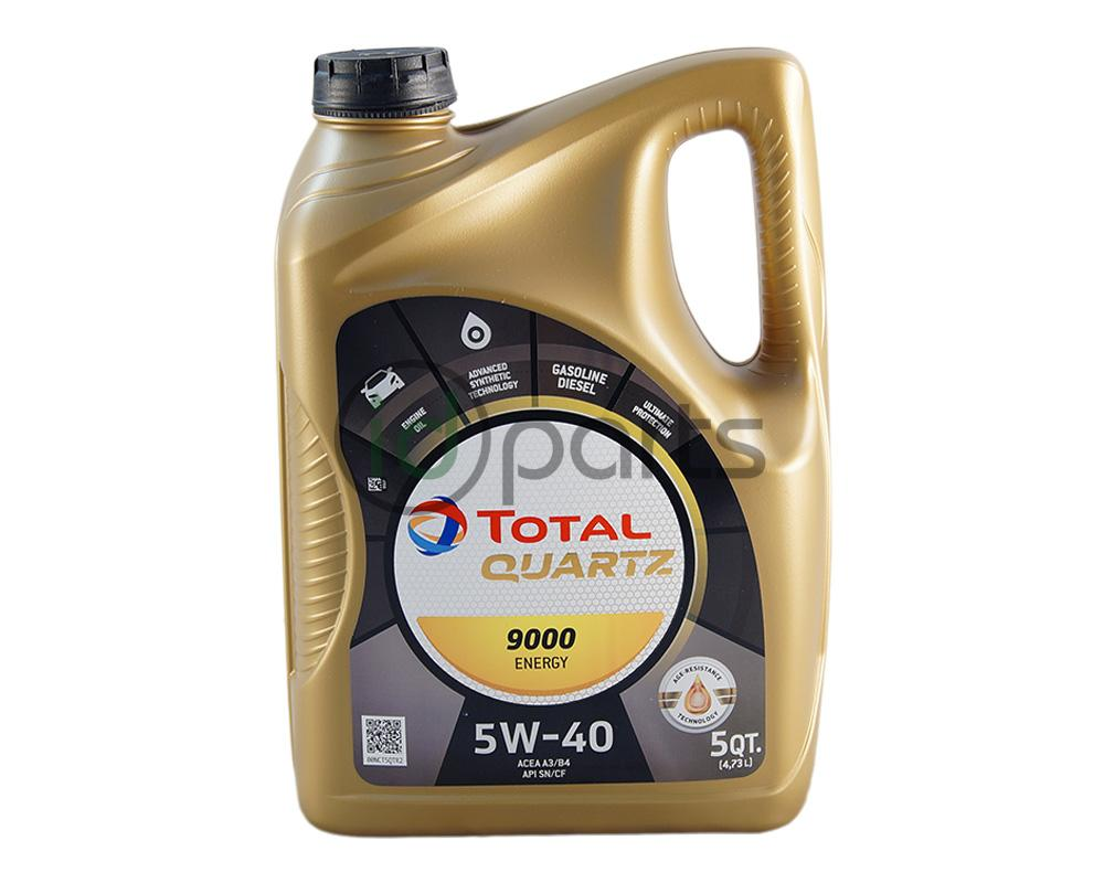 Jeep liberty crd oil change starter kit idparts this kit includes all the items you need to complete an oil change yourself without ever crawling underneath your car doing your own oil solutioingenieria Gallery