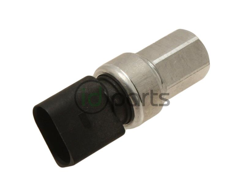 Ac Pressure Switch >> A C High Low Pressure Switch A4 A5