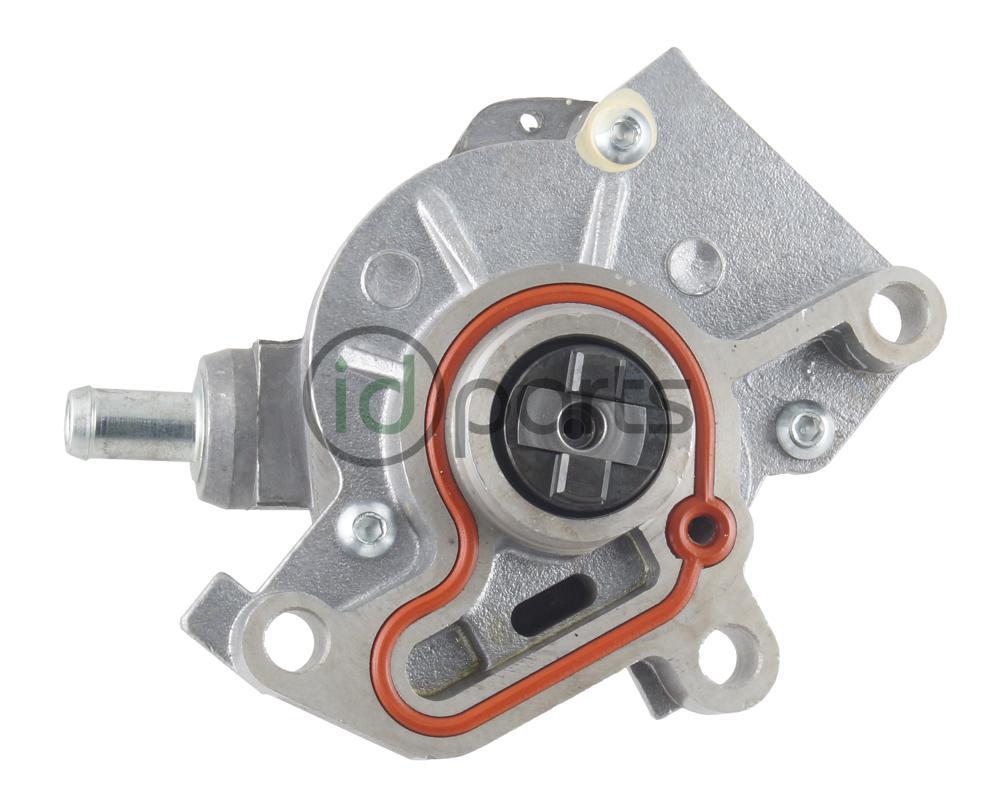 Vacuum Pump (A4 ALH)