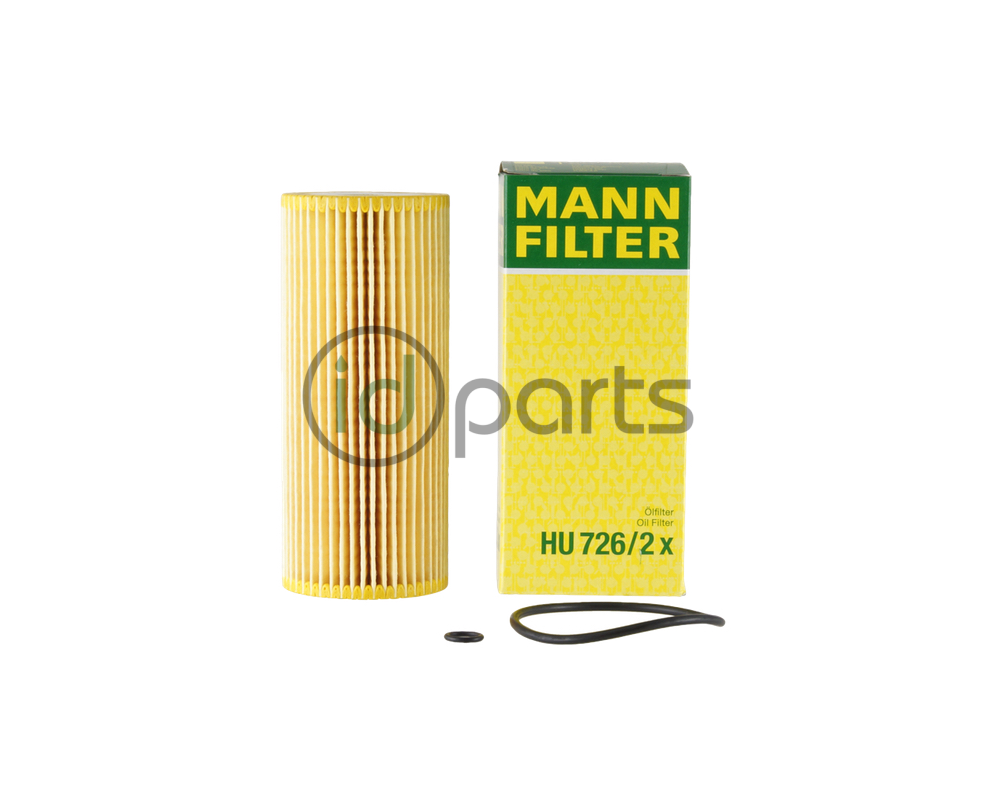 tdi oil filter element for your a4 chassis 98+ new beetle tdi, 99 5+ jetta  tdi & golf tdi with the 1 9l alh engine  has internal plastic baffle