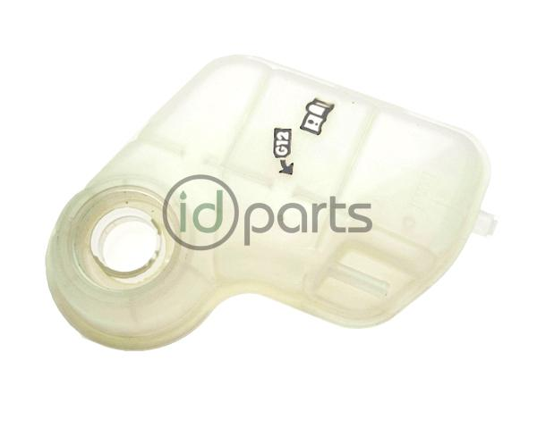 Coolant Expansion Tank (B5.5) Picture 1