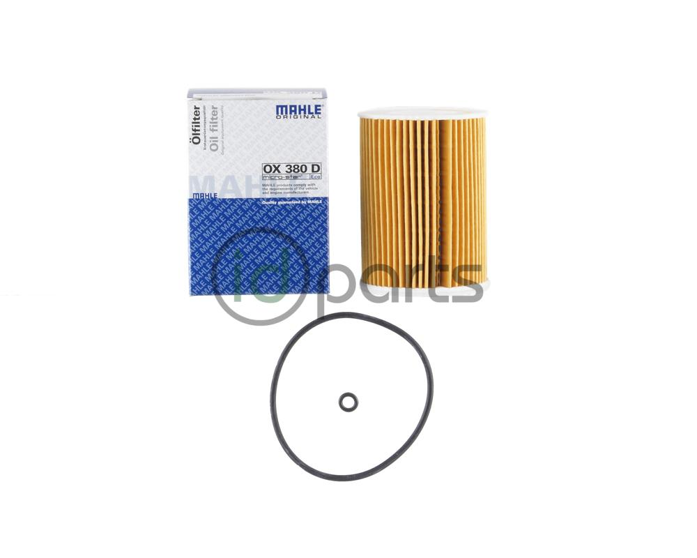 Mercedes Om642 Oil Filter Bluetec Sprinter 6421800009 Hu821x E350 Fuel For All 30l 6 Cylinder Motor In Benz E320 Cdi Ml 320 350 R320 R350 And Gl
