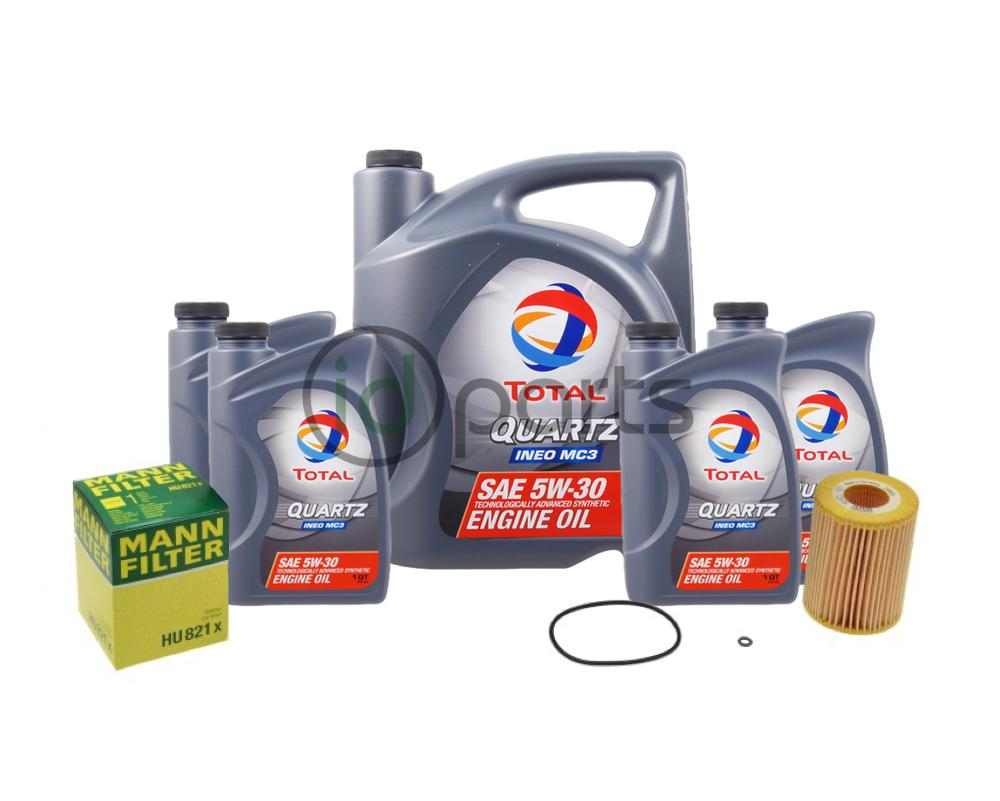 47 How Many Quarts Oil For 360 Supertech 5w20 Motor