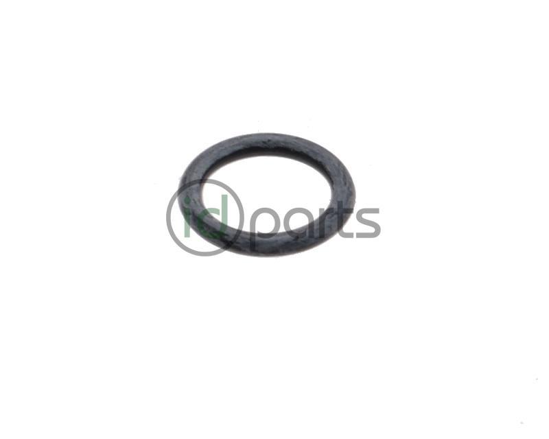 MAP Sensor O-Ring (Large)
