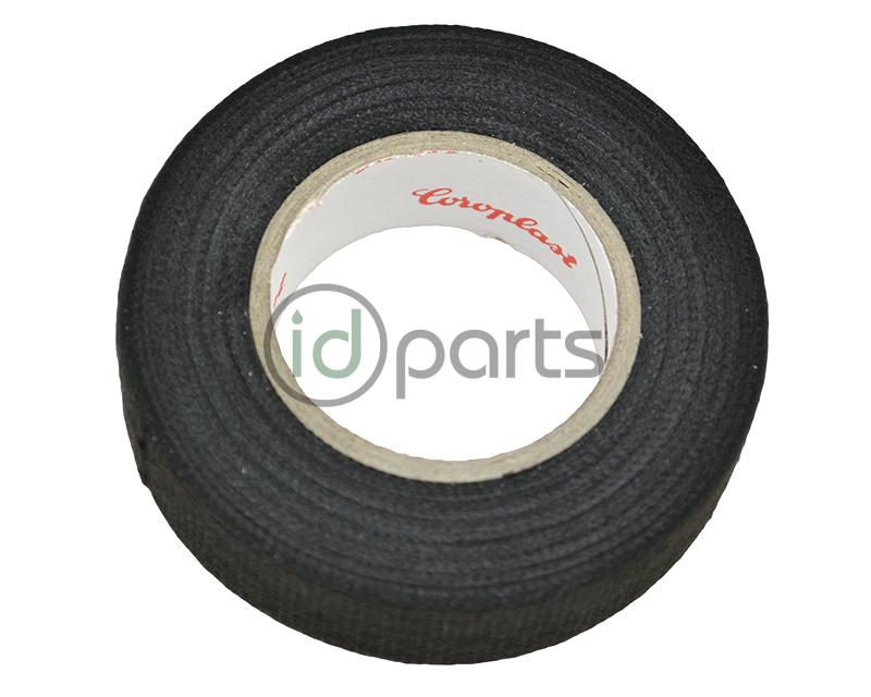 oem vw cloth tape 000979950 idparts com rh idparts com Painless Wiring for Old Cars and Trucks OEM Battery Cables