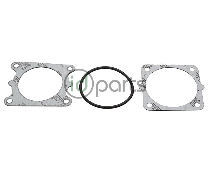 Intake Elbow Gasket Seal Kit Liberty Crd