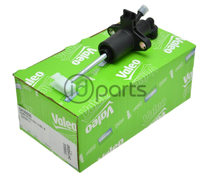 Clutch Master Cylinder [Valeo] (A4) Picture 1
