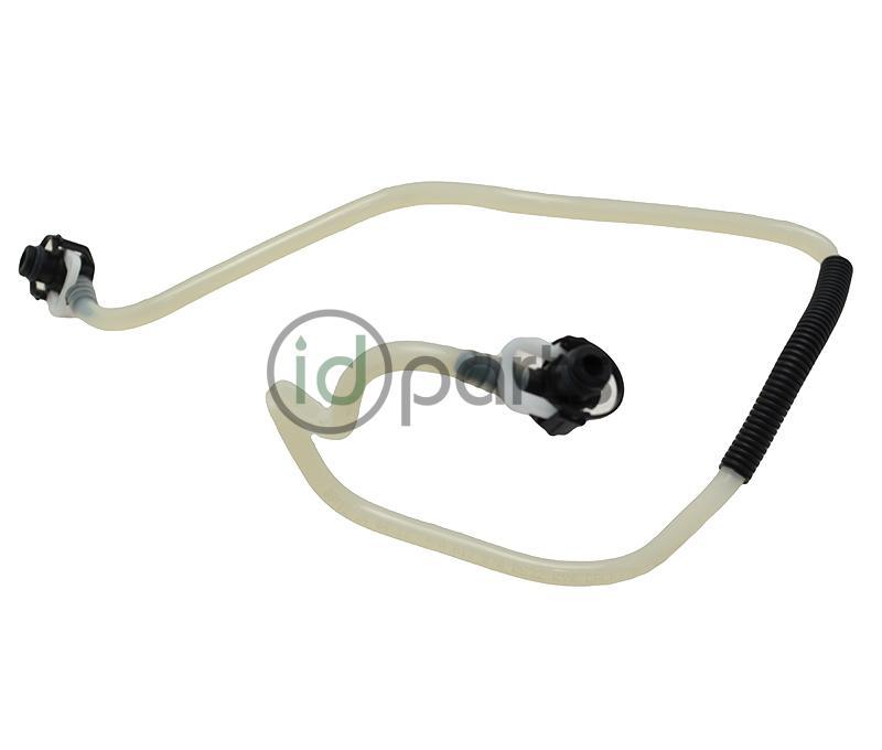 Phare Rondelle Pompe pour Mercedes Sprinter II 06 /> LE 1.8 2.1 2.2 3.0 3.5 906