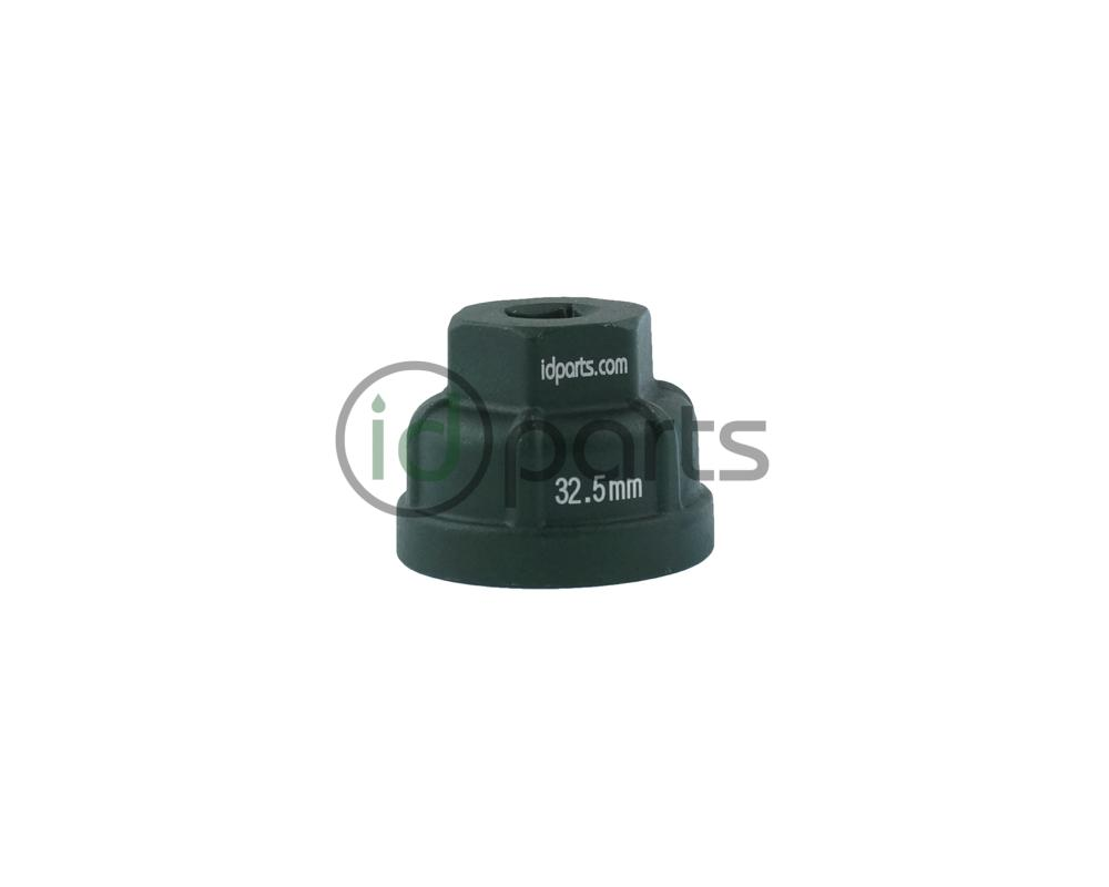 32mm Oil Filter Wrench [IDParts]