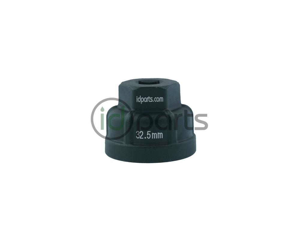 32mm Oil Filter Wrench [IDParts] Picture 4