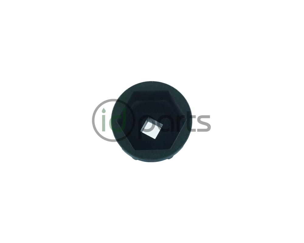 32mm Oil Filter Wrench [IDParts] Picture 5
