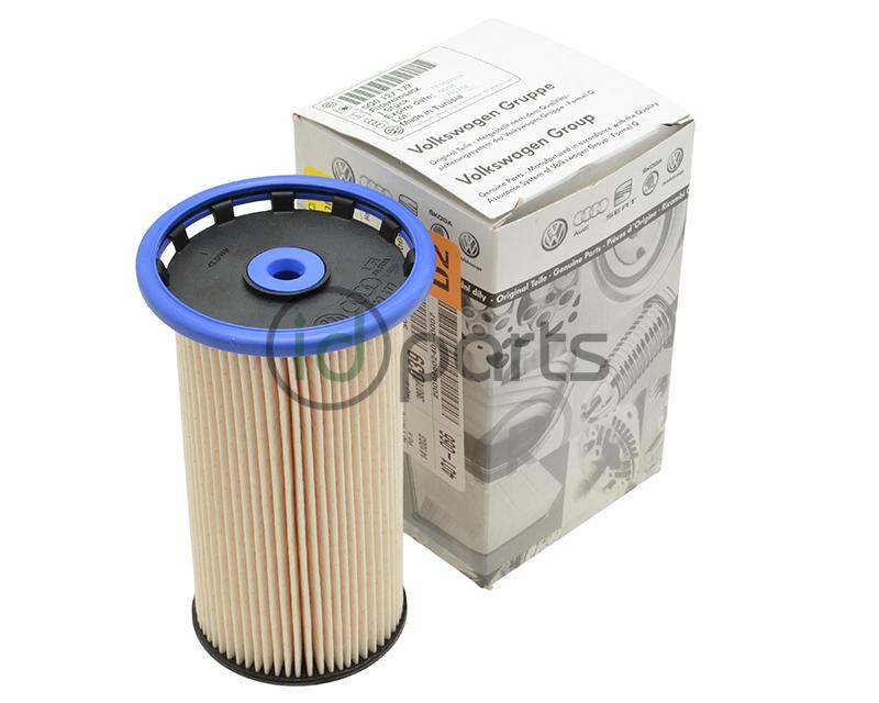 Fuel Filter For Vw Jetta Tdi 2 0 Sel wiring diagrams
