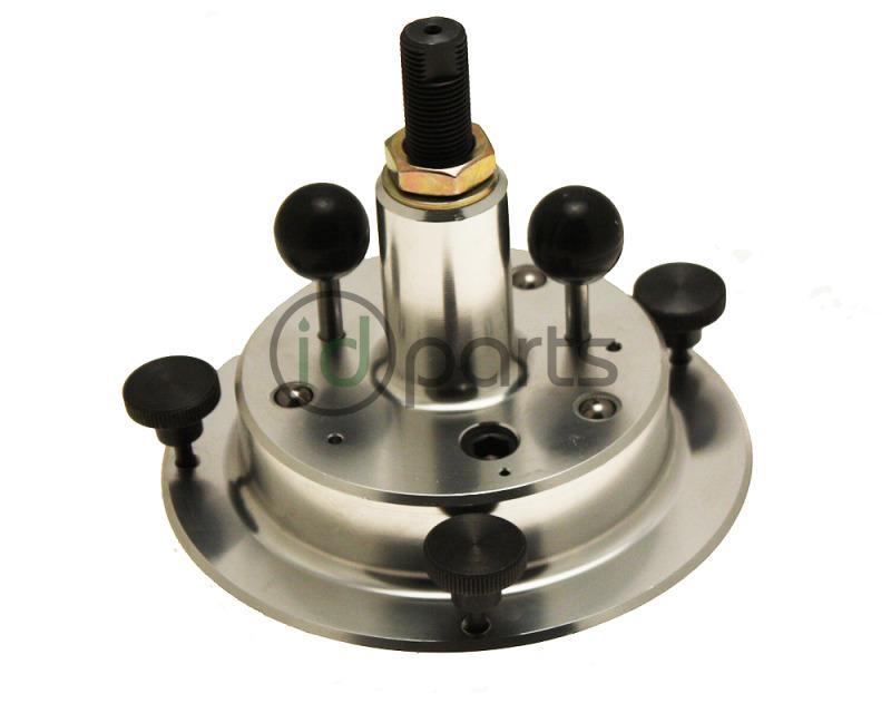 Rear Main Seal Installation Tool (BRM)(CBEA/CJAA)(CKRA)