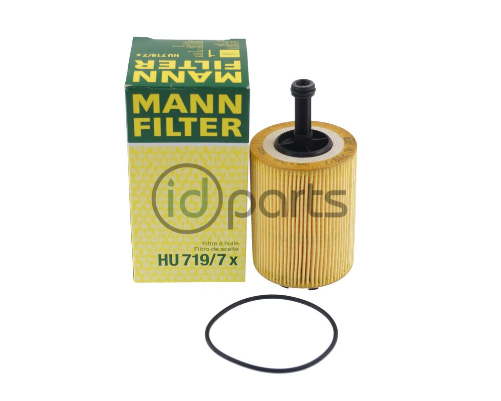 Jetta Tdi Fuel Filter Mann Wiring Library Oil For Volkswagen On The A5 Chassis As Well Mkvi Golf