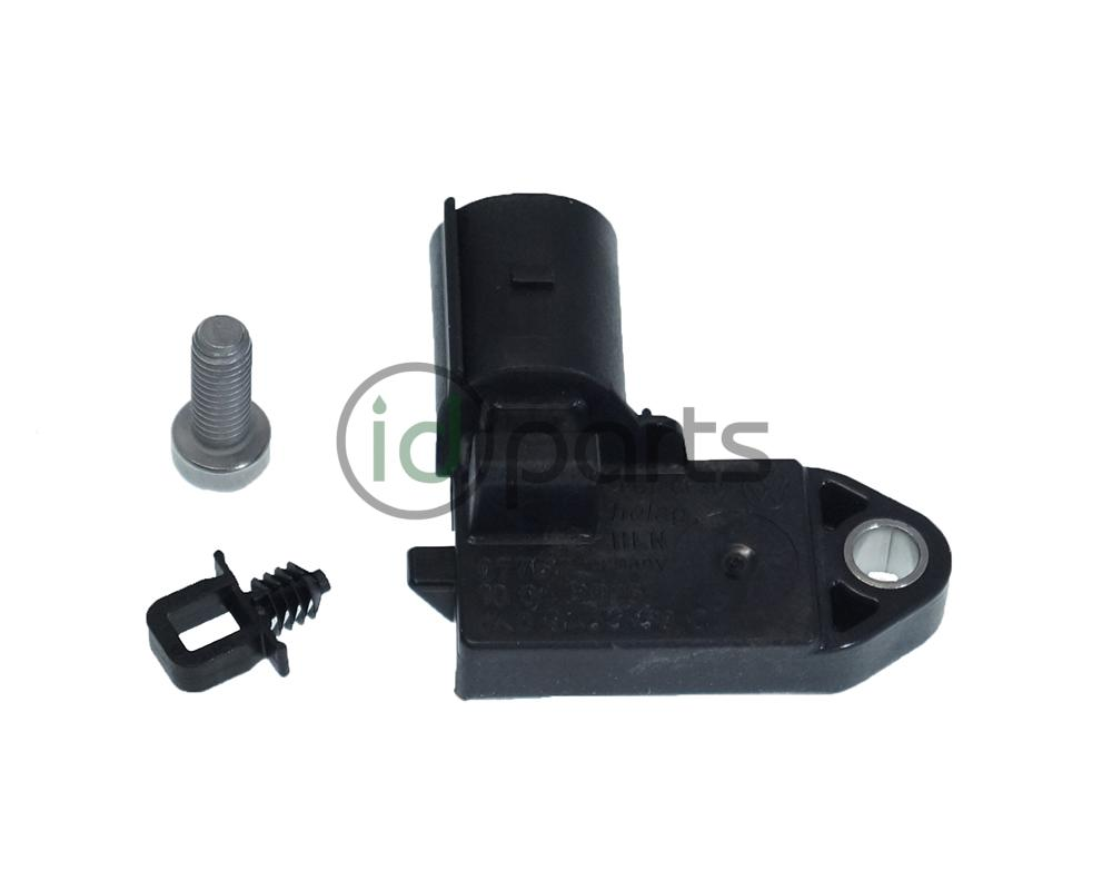Brake Light Switch (MK5)(MK6)