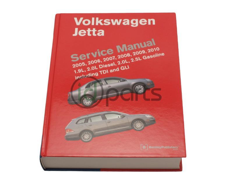 bentley service manual paper for jetta a5 vj10 idparts com rh idparts com volkswagen jetta (a5) service manual Jetta A4