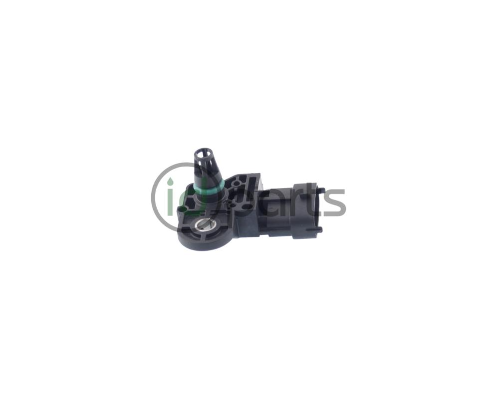 Map sensor manifold absolute pressure for the doge ram 1500 ecodiesel and jeep grand cherokee ecodiesel the map sensor measures intake manifold pressure