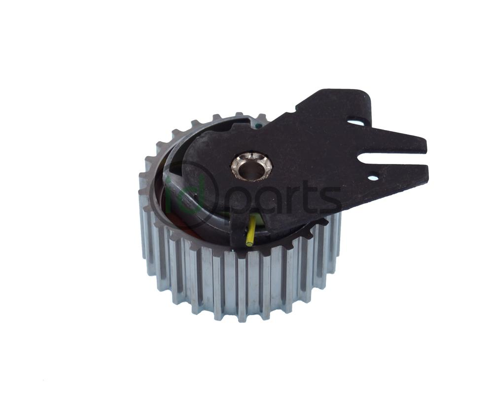 Cruze Diesel Timing Belt Kit 55580776 Pulley Tool Complete 100000 Mile For The 2014 2015 Chevrolet This Includes All Components And Hardware To