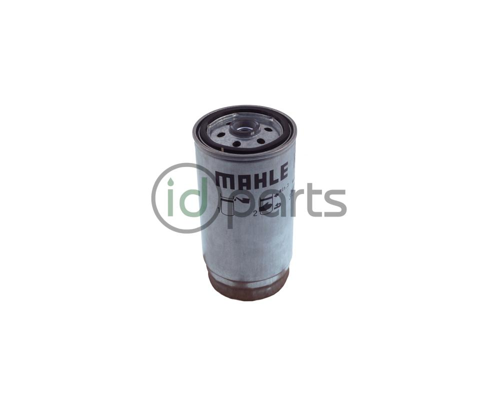 Jeep Liberty CRD fuel filter. Made by Mahle.