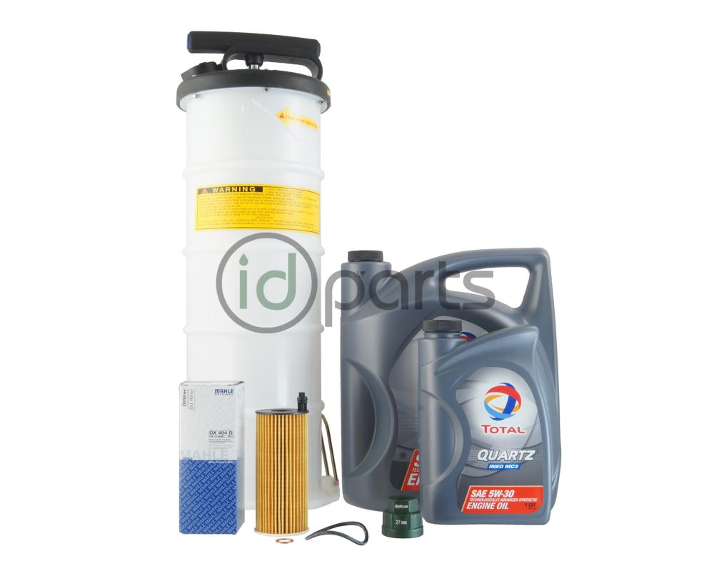 328d oil change starter kit ll 04 idparts this kit includes all the items you need to complete an oil change yourself without ever crawling underneath your car doing your own oil changes solutioingenieria Gallery
