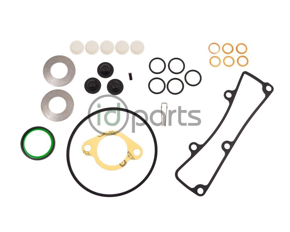 Injection Pump Seal Kit (OM602)