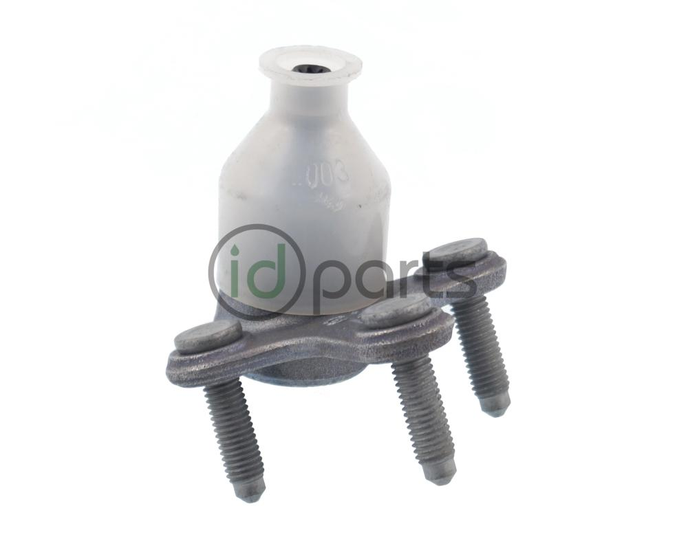 Ball Joint - Right [OEM] (A5)(Mk6)(MK7)