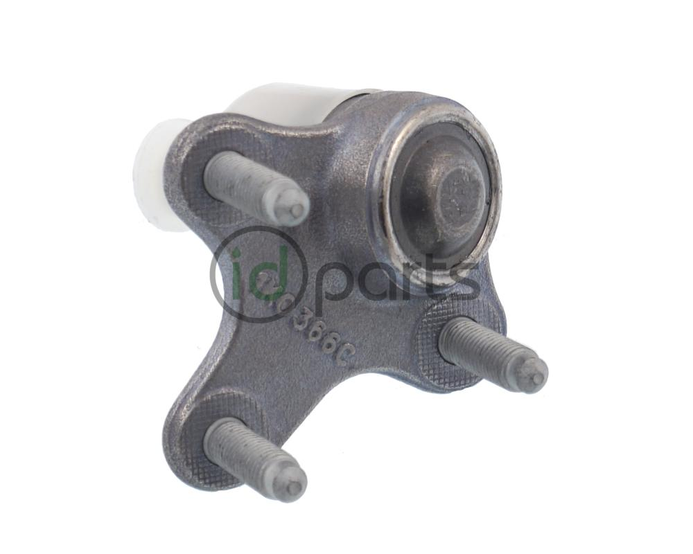 Ball Joint - Right [OEM] (A5)(Mk6)(MK7) Picture 3