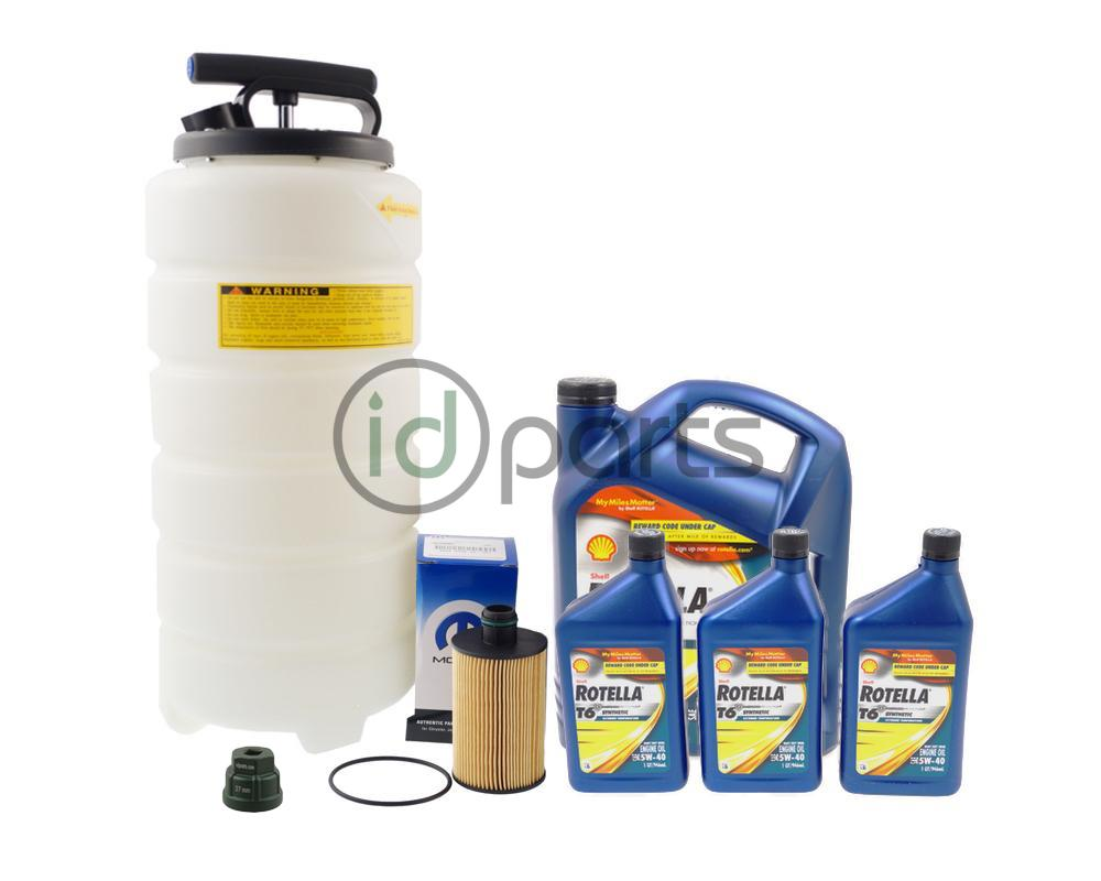 Wk2 grand cherokee oil change starter kit idparts this kit includes all the items you need to complete an oil change yourself without ever crawling underneath your car doing your own oil changes are the solutioingenieria Gallery