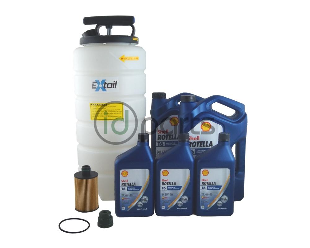 Ram ecodiesel oil change starter kit idparts oil change starter kit for the 2014 dodge ram 1500 with the 30l ecodiesel this kit includes all the items you need to complete an oil change yourself solutioingenieria Gallery