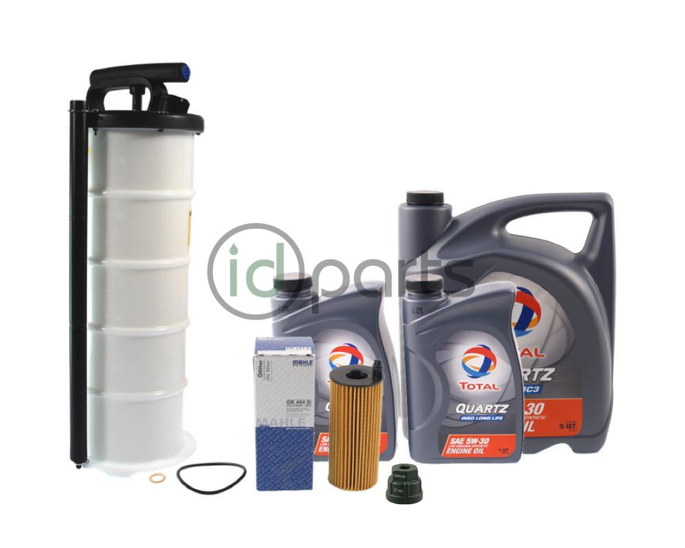 Bmw 535d oil change starter kit bmw ll04 n57 idparts this kit includes all the items you need to complete an oil change yourself without ever solutioingenieria Gallery