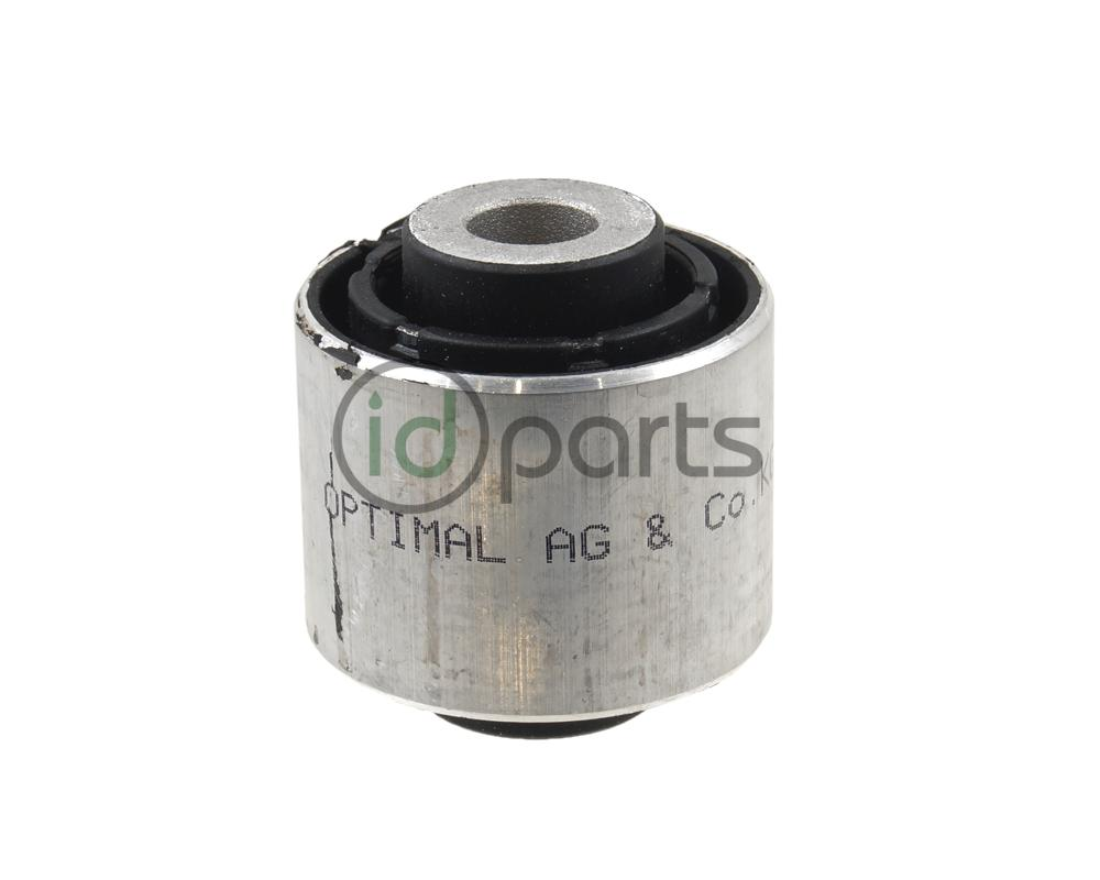 Front Lower Control Arm Bushing - Outer (W211)