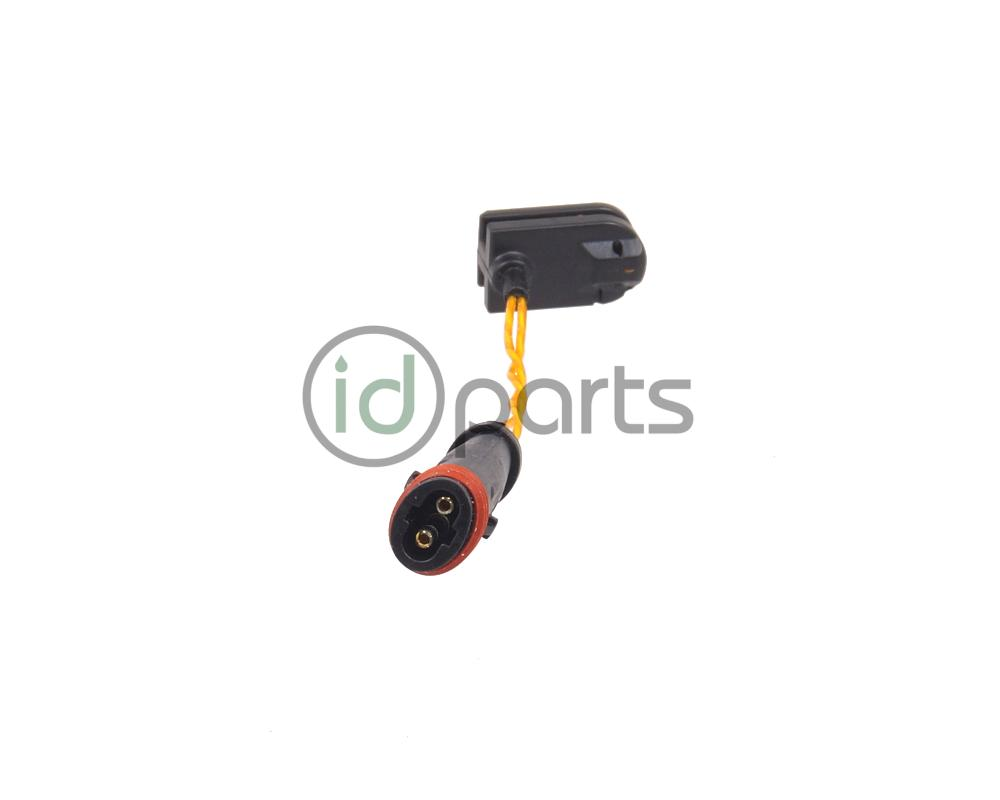 Rear Brake Pad Wear Sensor (NCV3) Picture 2