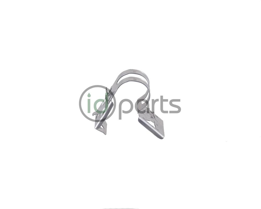 Emergency Parking Brake Cable Clip A4 Standard 1j0609734