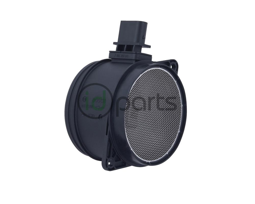 Bmw E90 Maf Diagram Wiring Schematic 2011 X3 Fuse Mass Airflow Sensor E70e90 13628509725 0281006147 325i