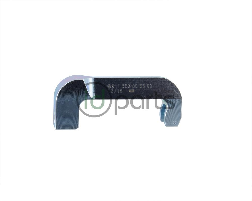 Fuel Injector Removal Claw (OM647)(OM648)